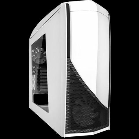 Pc Gamer completo com monitor, teclado, mouse, gtx 970 4gb e
