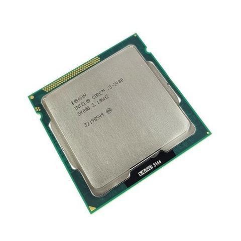 Processador i5 lga 1155 2 geração