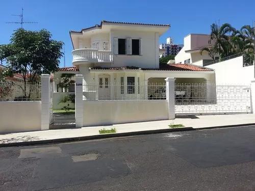 Rua Doutor Orlando Damiano, Jardim Macarengo, São Carlos