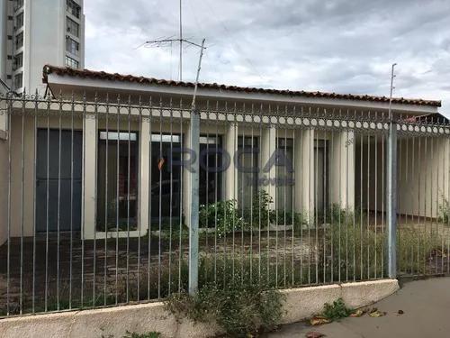 Rua Doutor Serafim Vieira De Almeida, Jardim Paraíso, São