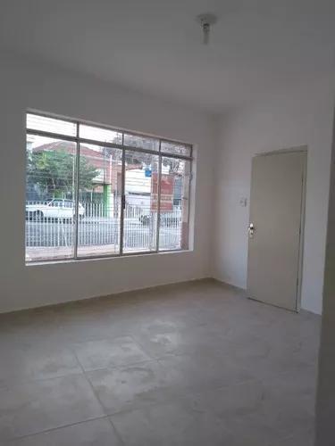 Rua Eugênio Mariz, 01, Vila Hortencia, Sorocaba