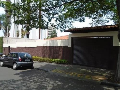Rua Victor Manuel De Souza Lima, Jardim Bethania, São