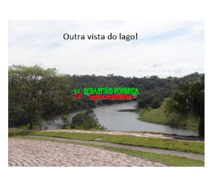 Terreno em Condomínio Zona Norte, São José dos Campos
