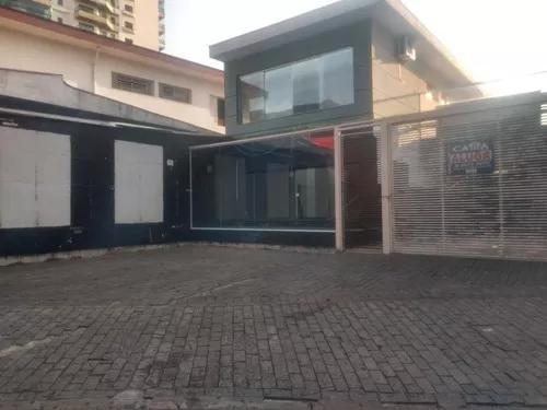 Vila Formosa, São Paulo Zona Leste