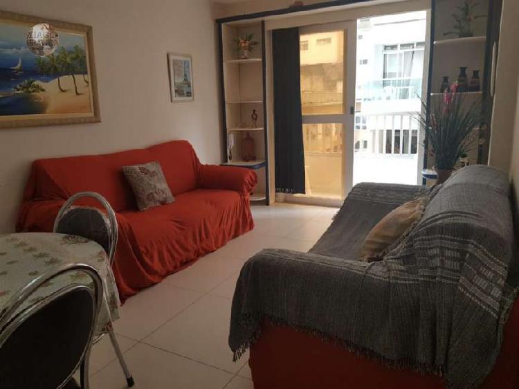 Apartamento Padrão para Venda em Pitangueiras Guarujá-SP -