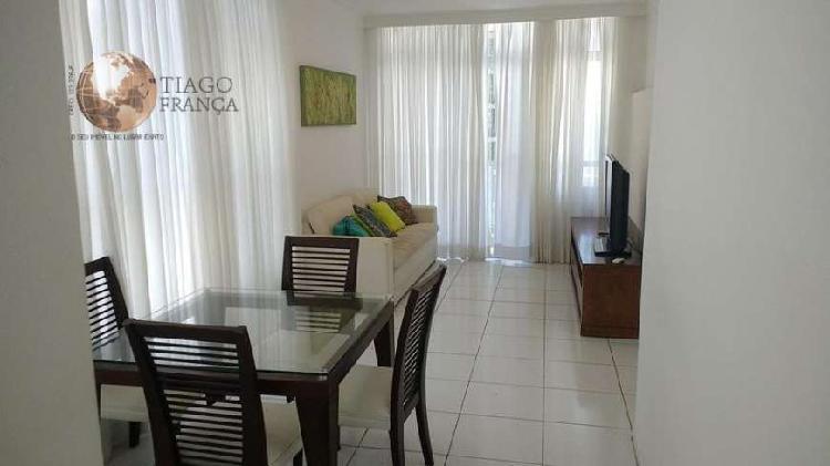 Apartamento Padrão para Venda em Praia das Astúrias