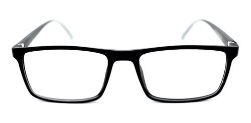 Armação Óculos Infantil Criança Para Lentes De Grau