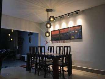 Casa em Condomínio com 3 quartos à venda no bairro