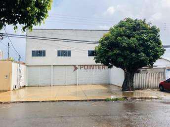 Galpão à venda no bairro Parque Amazônia, 397m²