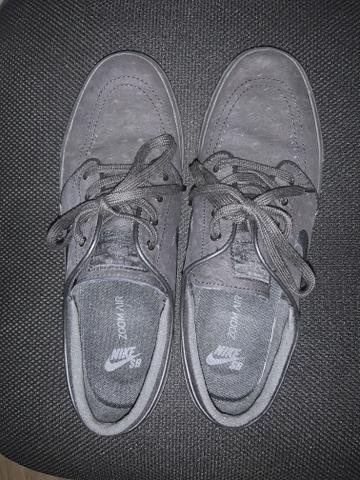 Tênis Nike Janoski Original