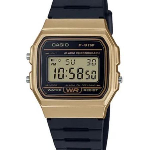 relógio casio original novo nunca usado