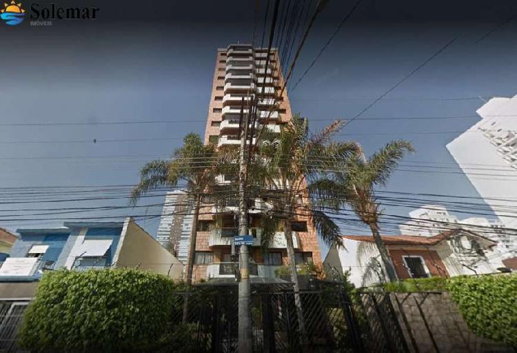 Apartamento Padrão para Venda e Aluguel em Parque São