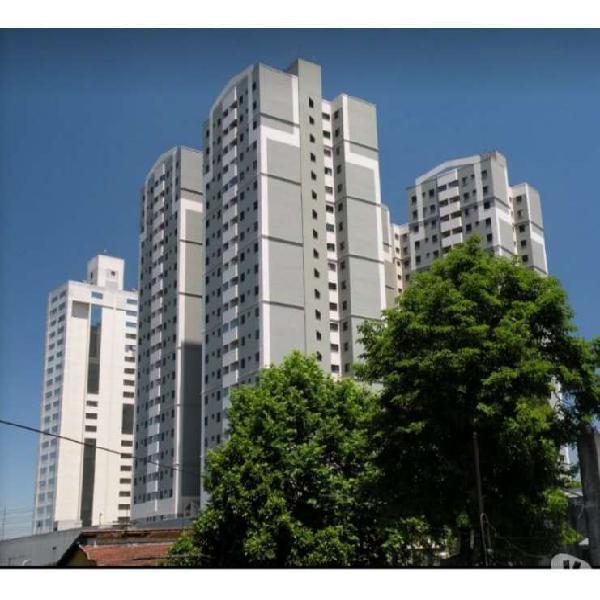 Apartamento para venda. Com 75 metros quadrados e 3 quartos