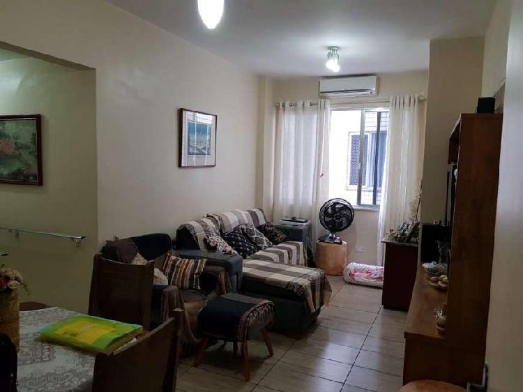 Apartamento residencial a venda com 70 metros quadrado, no