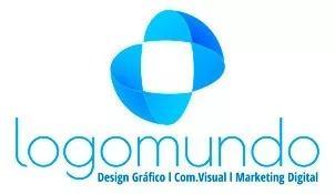 Criação De Logotipo, Artes Para Redes Sociais