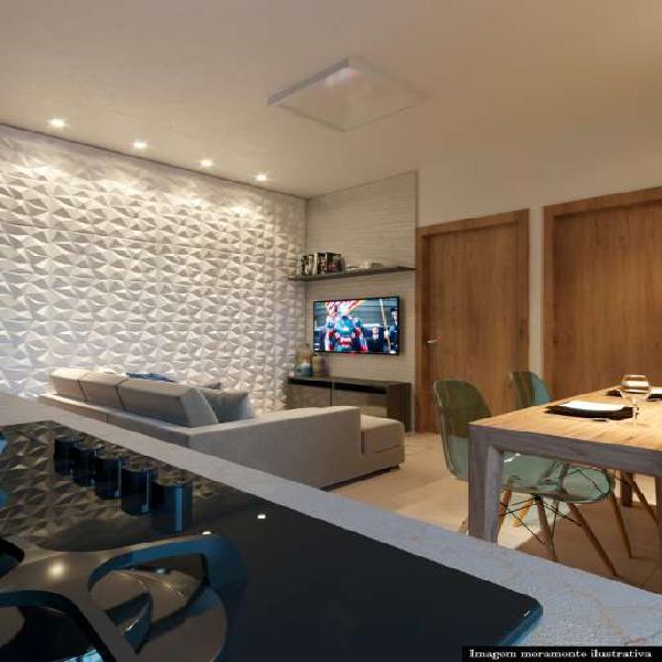Lançamento na Vila Matilde, apartamentos de 40 m² com 2