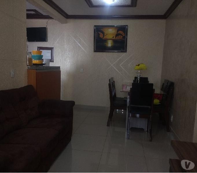 Oportunidade Troca apartamento 03 qts Ligue:61-98452-6082