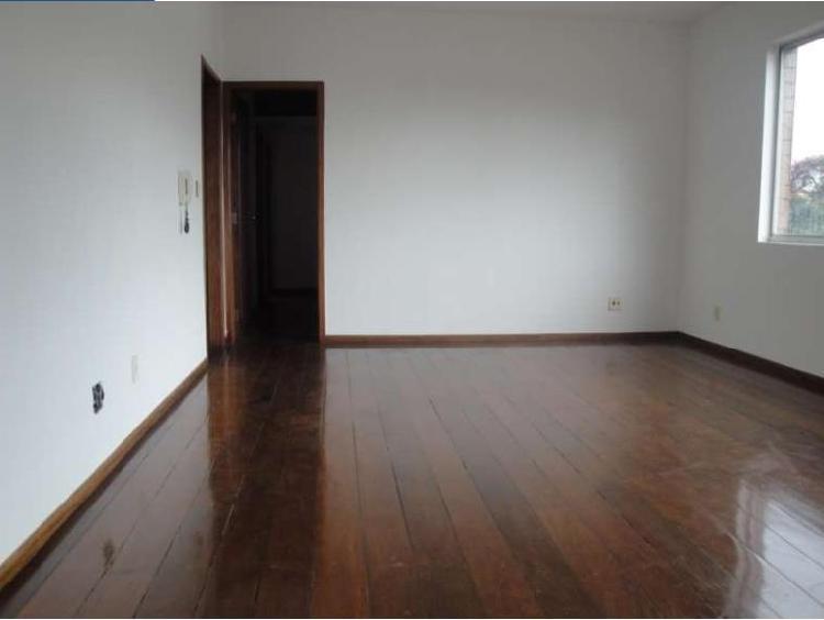 Apartamento 3 quartos suíte 2 vagas na Serra