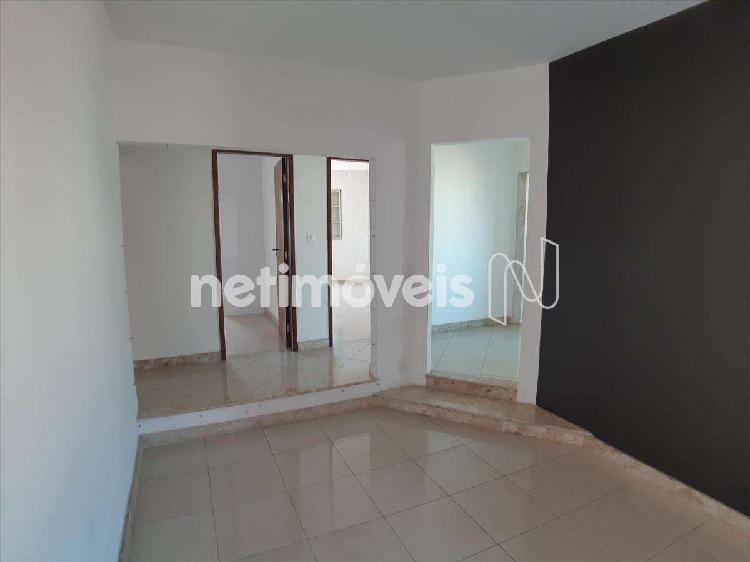 Apartamento, Ana Lúcia, 3 Quartos, 2 Vagas, 1 Suíte