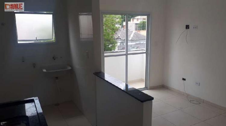 Apartamento Padrão para Aluguel em Vila Prudente São