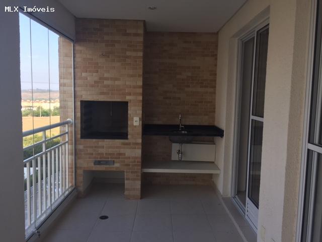 Apartamento para Locação em Mogi das Cruzes, VILA NOVA