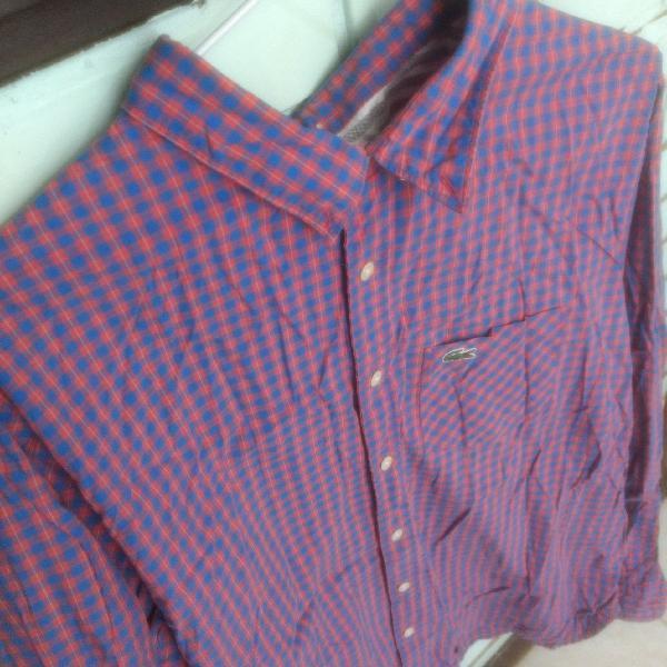 Camisas sociais importadas e originais