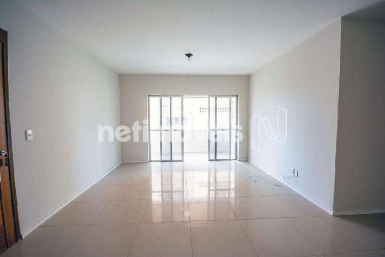 Locação Apartamento 3 quartos Aldeota Fortaleza