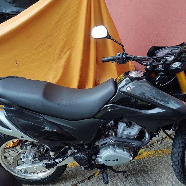 Moto Traxx Fly 250