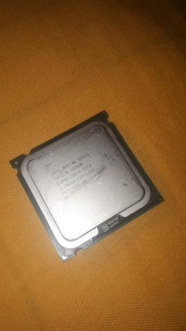 Processador Intel Xeon E5450 Quad-Core 3.0ghz 12mb 1333mhz