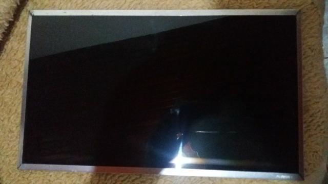 Tela Led 14.0 Notebook Samsung Ltn140at02 C09
