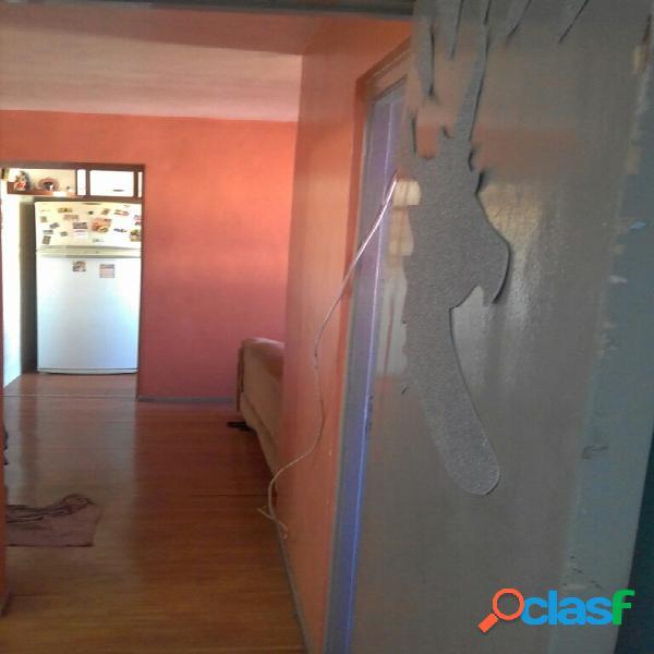 Apartamento 2 Quartos Salão, Garagem Quintino. Vendo seu