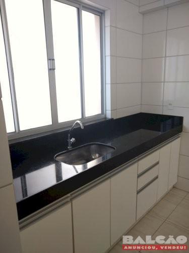 Apartamento 2 Quartos Suíte no Vila Romana, Divinópolis/MG