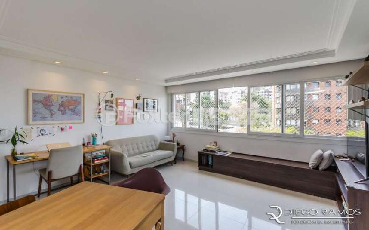 Apartamento - Bela Vista RS