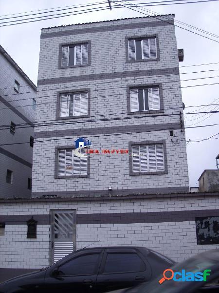 Apartamento Parque São Vicente São Vicente SP