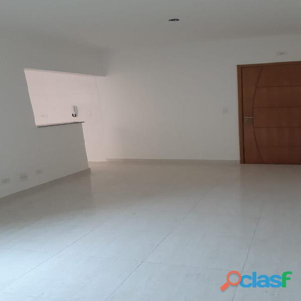 Apartamento Sem Condomínio 2 Dormitórios 55 m² no Parque