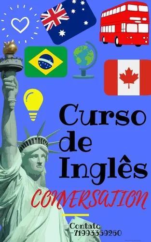 Curso Particular De Inglês A Domicilio