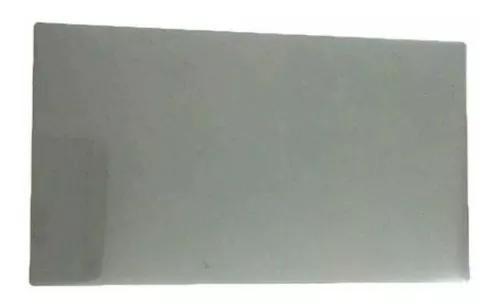 Game Boy Color Advance Pelicula Polarizadora