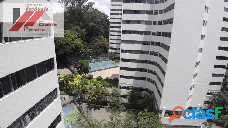 """L""""abitare - Apartamento com 2 dorms em São Paulo - Jardim"""