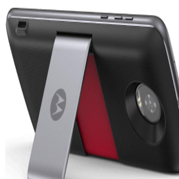 Vendo Moto Snap Para Moto Z - Moto Power Pack & TV