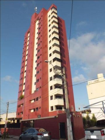 Aluga Apartamento no Joaquim Távora, semi mobiliádo, 3