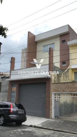 Apartamento para alugar com 2 dormitórios em Vila formosa,