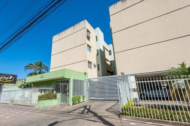 Apartamento para alugar com 3 dormitórios em Vila jaraguá,