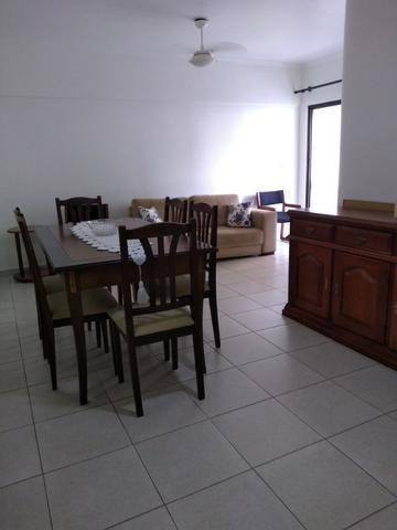 Apto no Guarujá Enseada 03 Dormitórios Final de Semana -