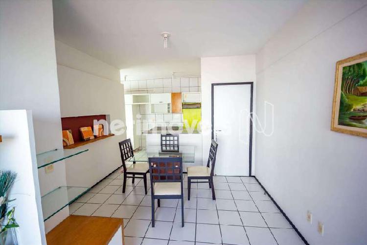 Locação Apartamento 3 quartos Dionisio Torres Fortaleza