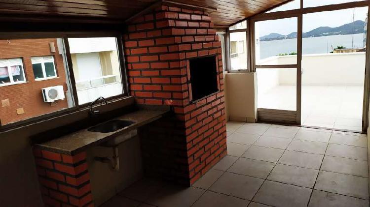Oportunidade Unica! Excelente Duplex com 3 Dormitorios (1