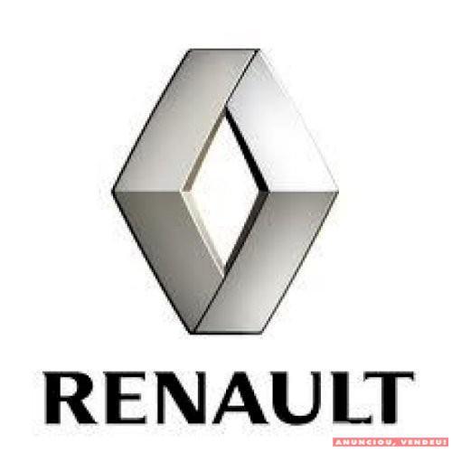 Renault Sandero Expression Hi-Flex 1.0 16V Ano 2012/2012em