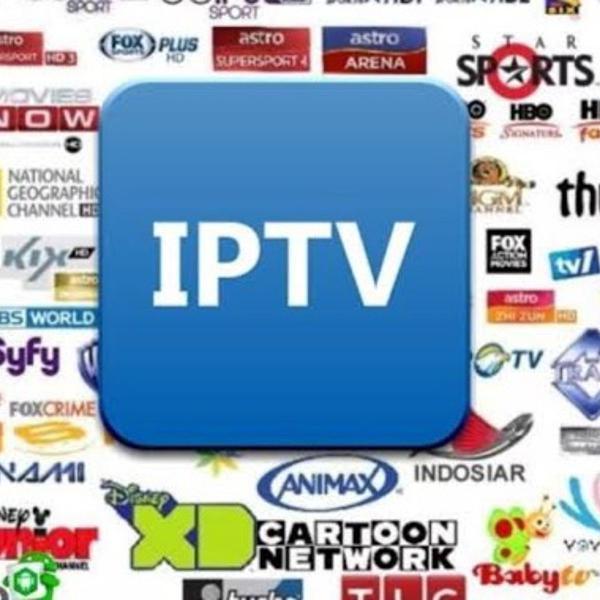 libero todos os canais na sua tv box e/ou smart tv