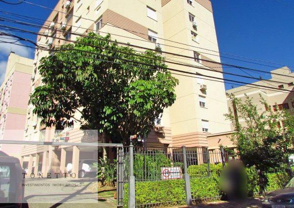 Apartamento Padrão para Venda em Boa Vista Porto Alegre-RS