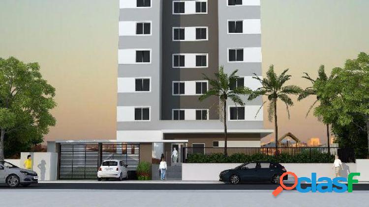 Apartamento - Venda - São José - SC - Areias