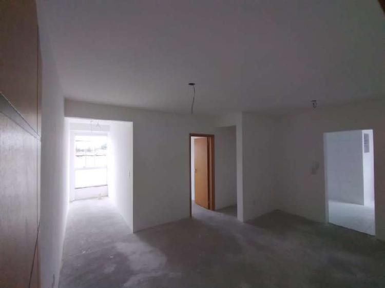 Apartamento na rua Marlene 75m² 3 quartos 1 suíte 2 vagas